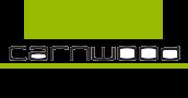 Carnwood Contracting Ltd